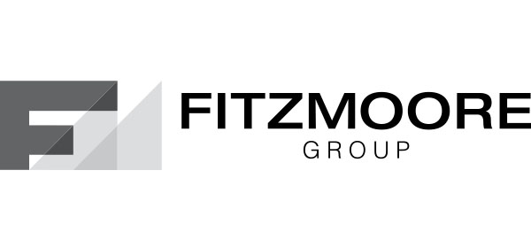 Fitzmoore Group