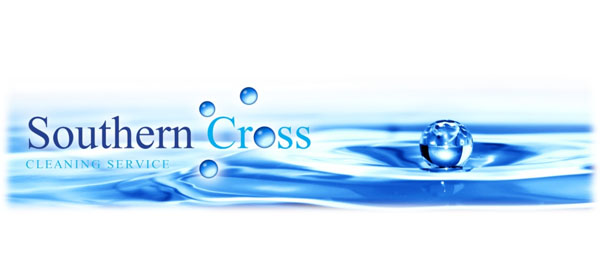 Southern Cross Cleaning