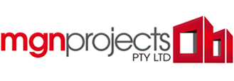 MGN Projects