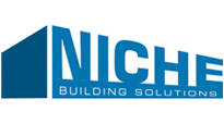Niche Building Solutions