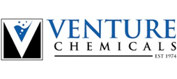 Venture Chemicals